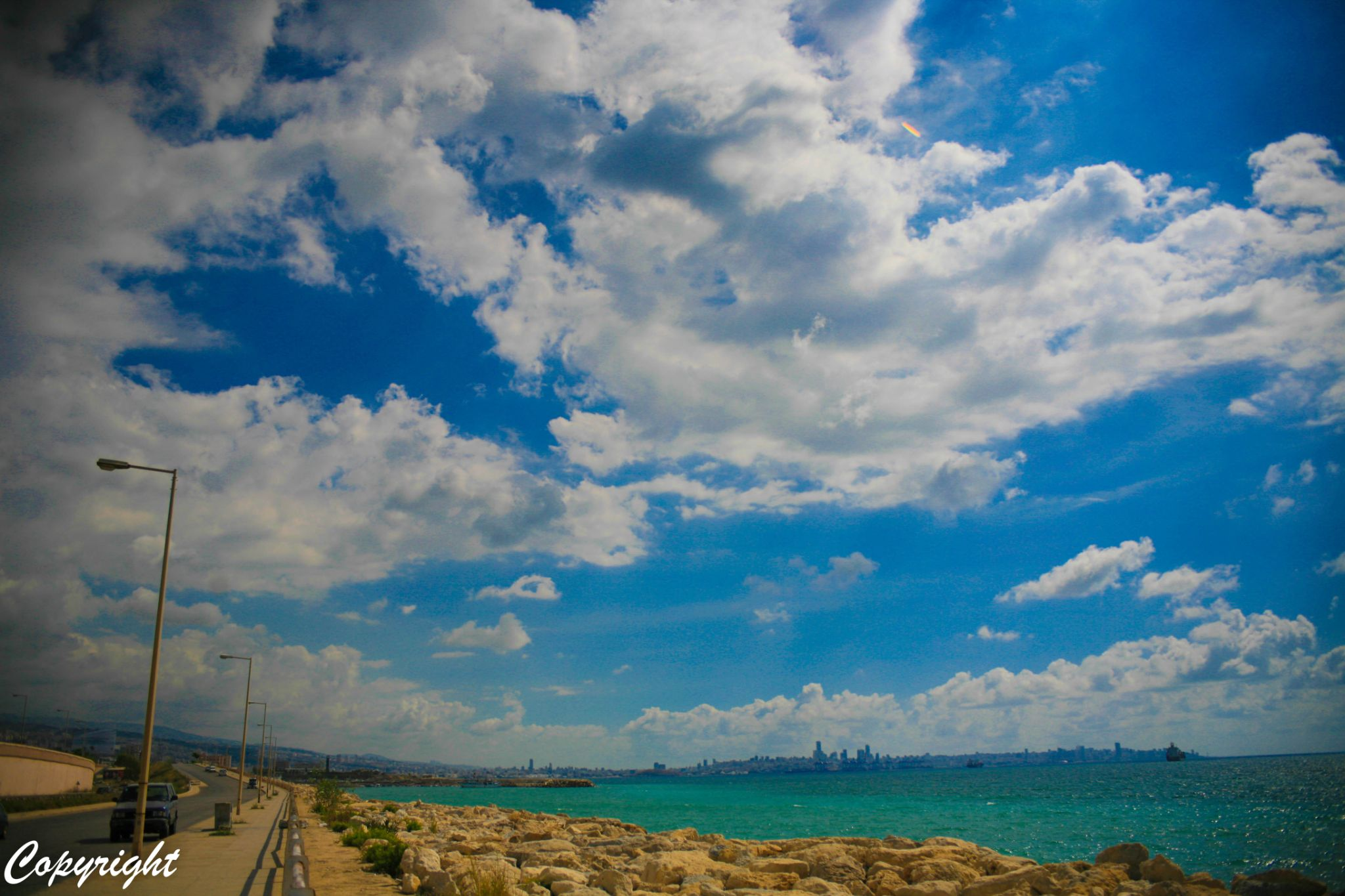 IMG_0025 by Issa Doumit