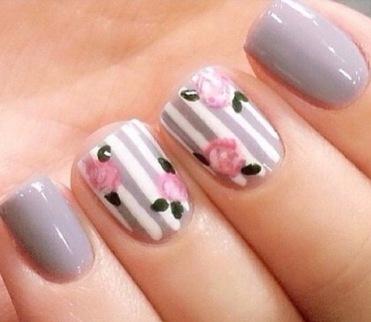 Nails Scottsdale by brandonthorpe