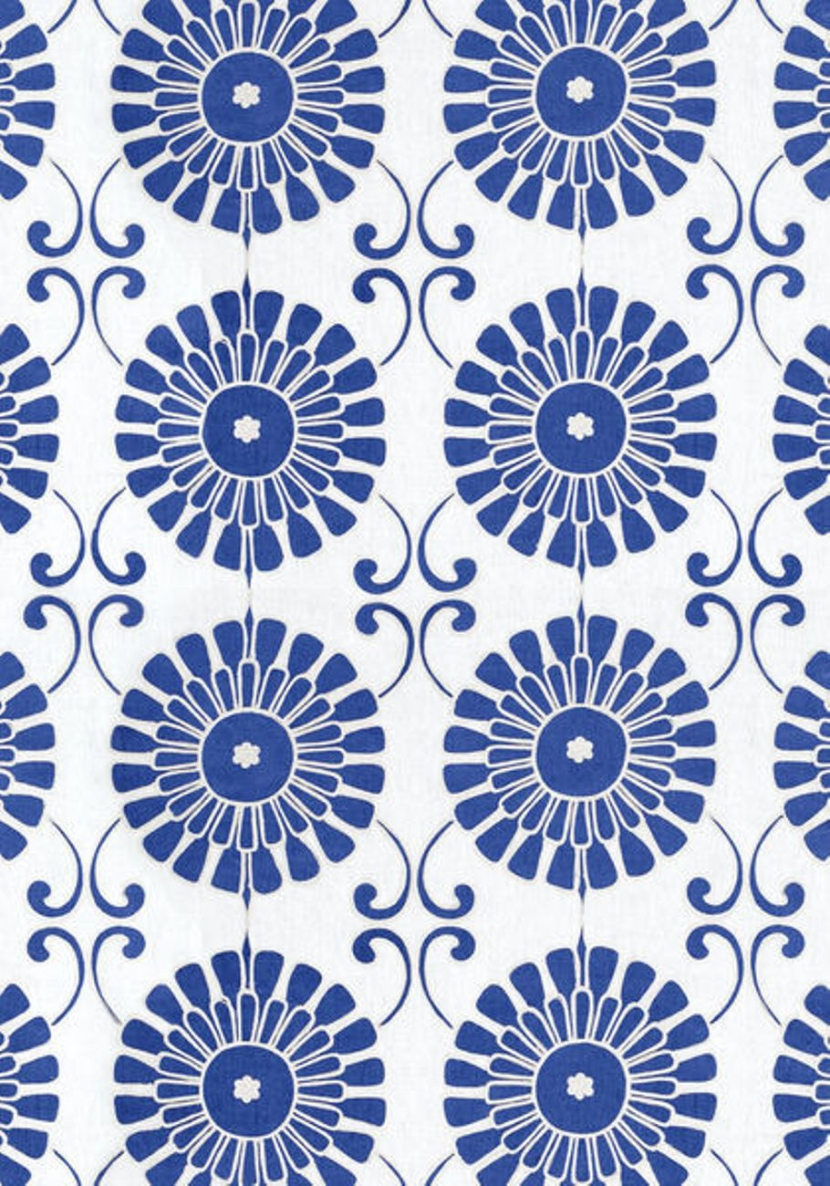 Hotel Wallpaper by Chameleon Collection