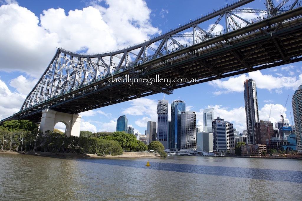 """Bridge"" by LynnePhotography"