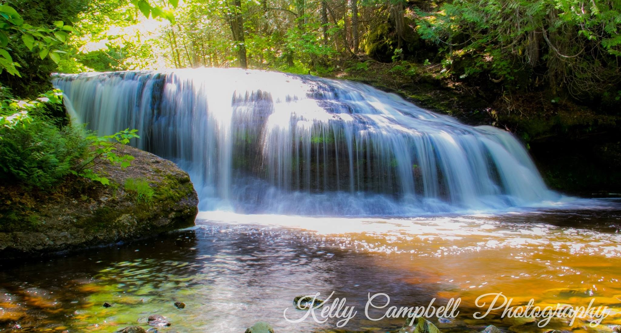 Untitled by Kelly Campbell Photography