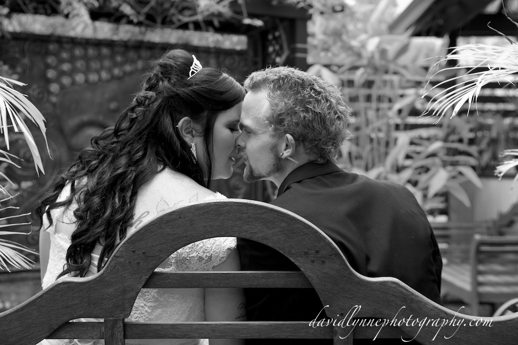 Untitled by weddingphoto
