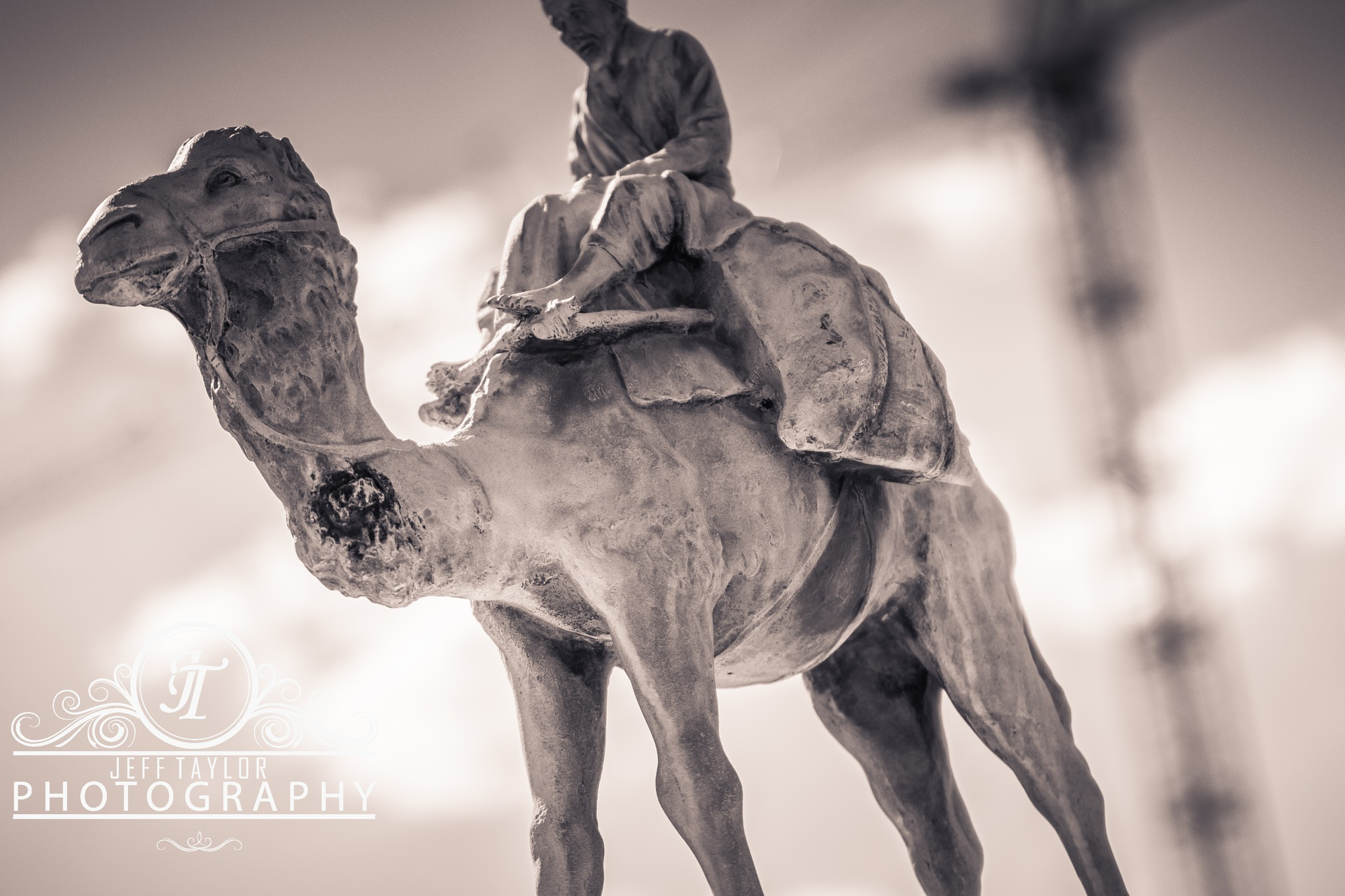 Camels Back by JeffTaylor_Photography