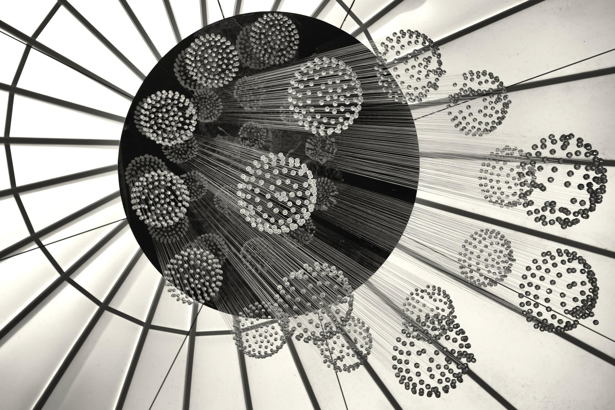 Chrystal Bells by Michael Feistel
