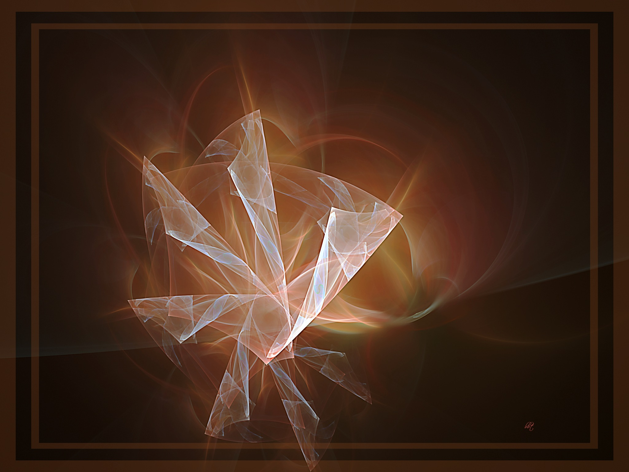 folded by Brigitta2405