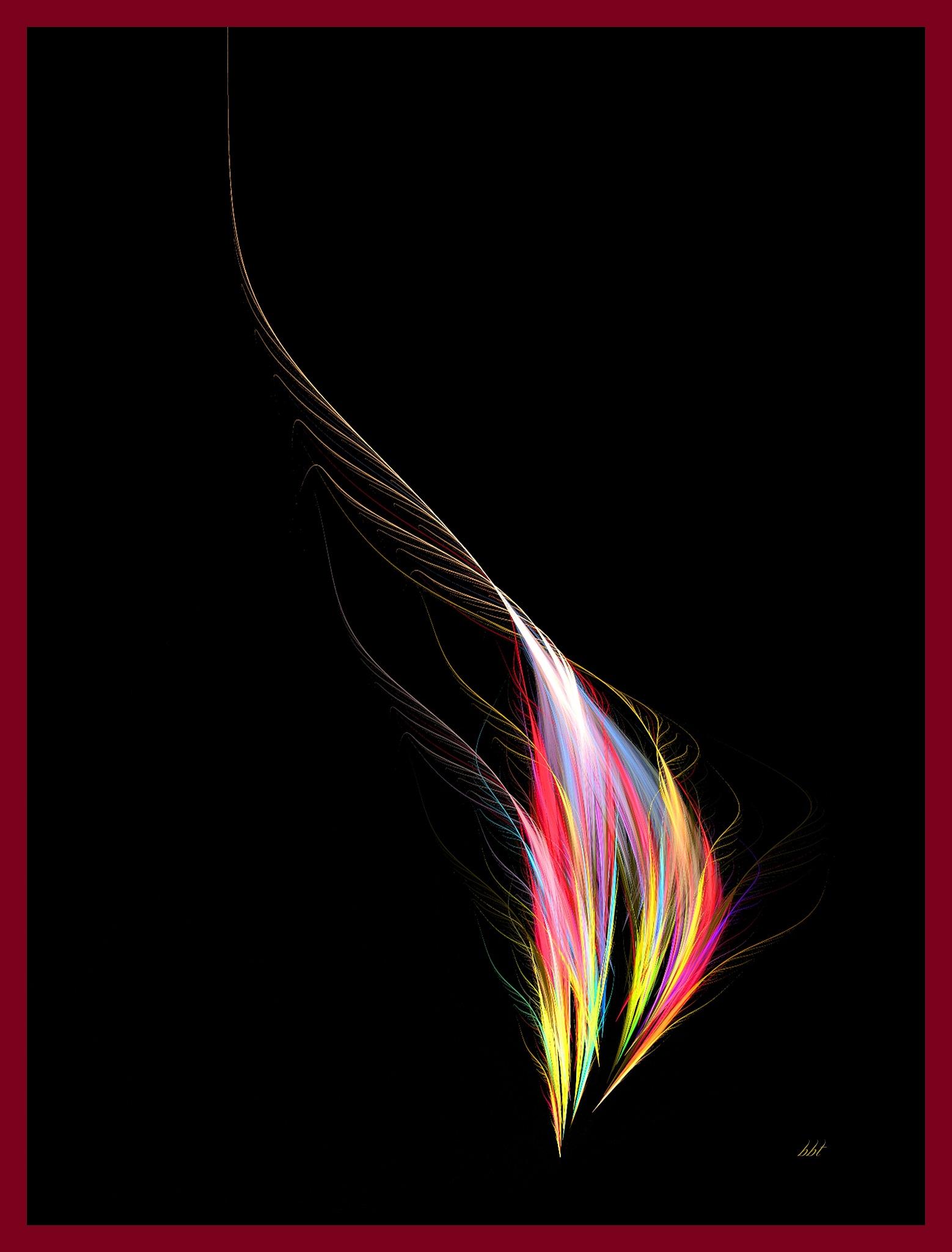 flames by Brigitta2405
