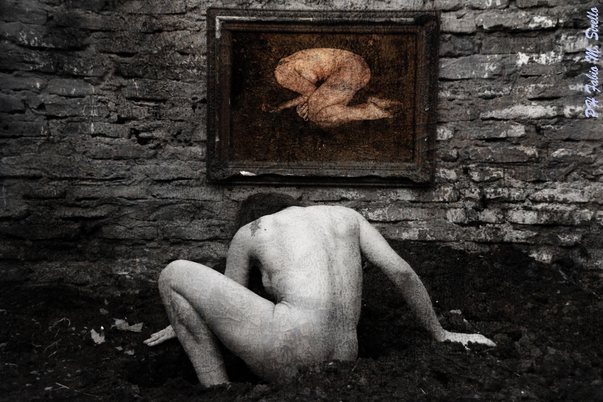 Untitled by FABIOMARCELOSIRELLO