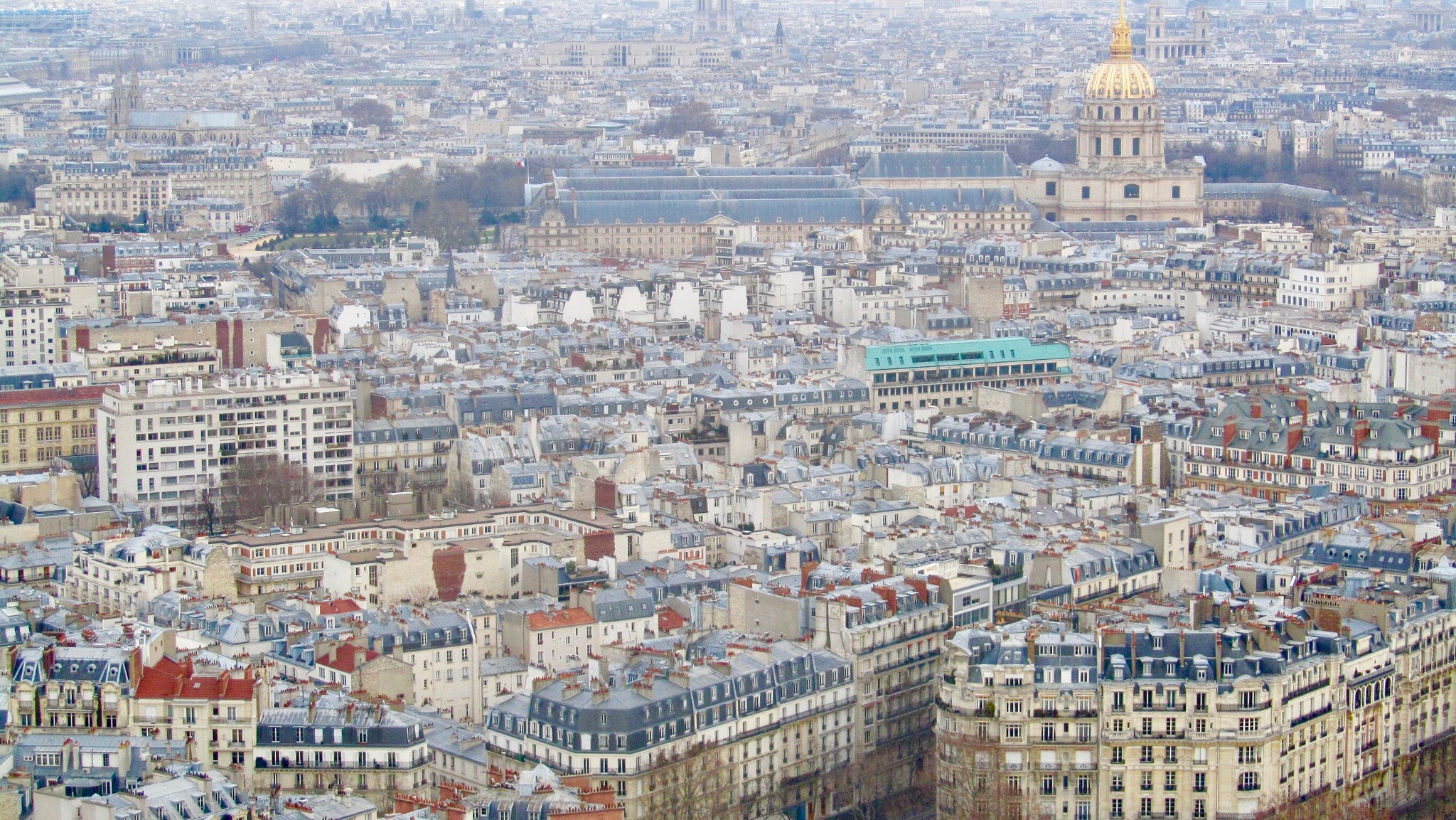 It's .......PARIS. by Ashraf Younis
