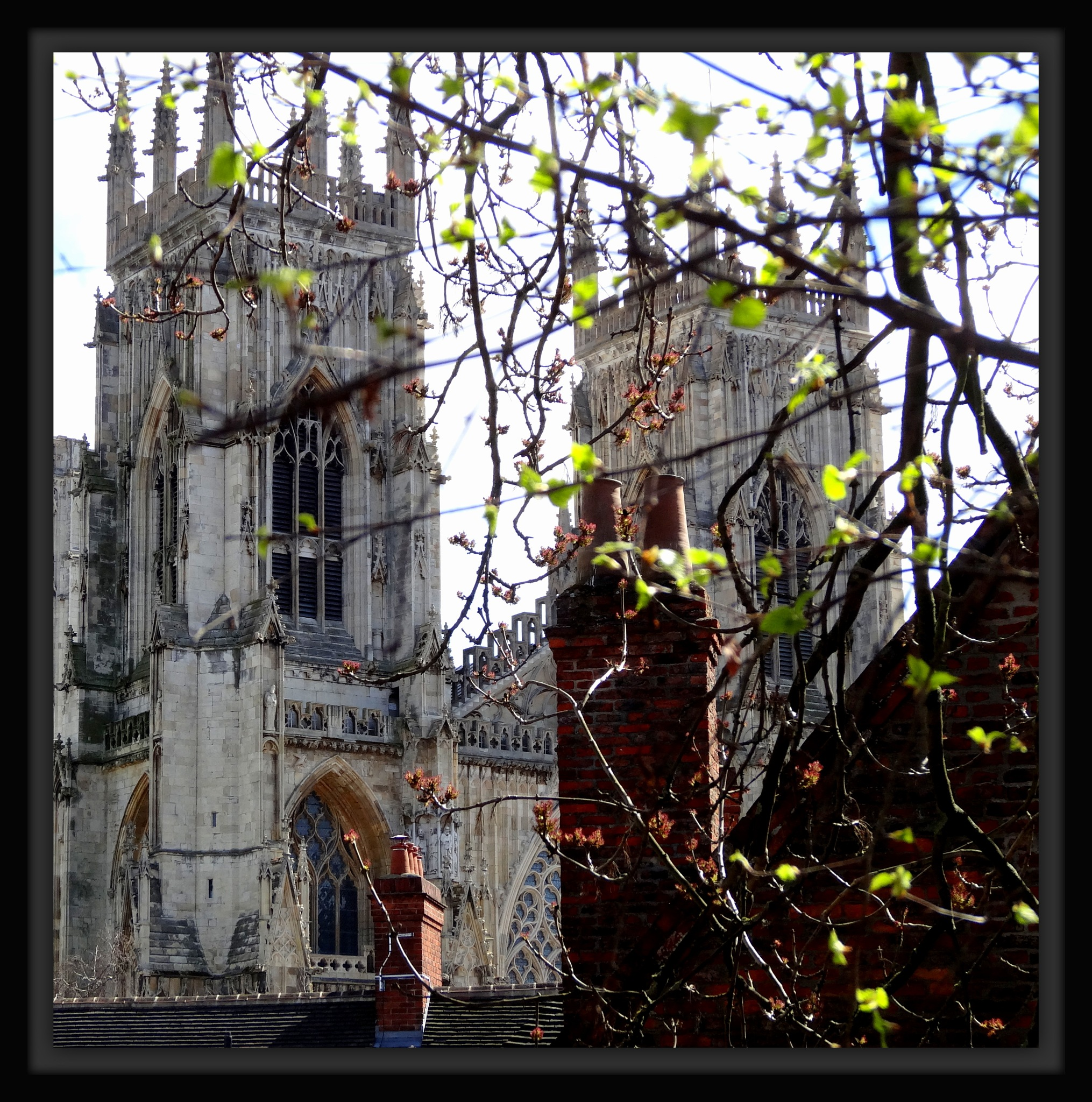 Ely late 2016 by PhilipArt