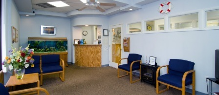 Dental Surgery in Salisbury Maryland by mysalisburydentist