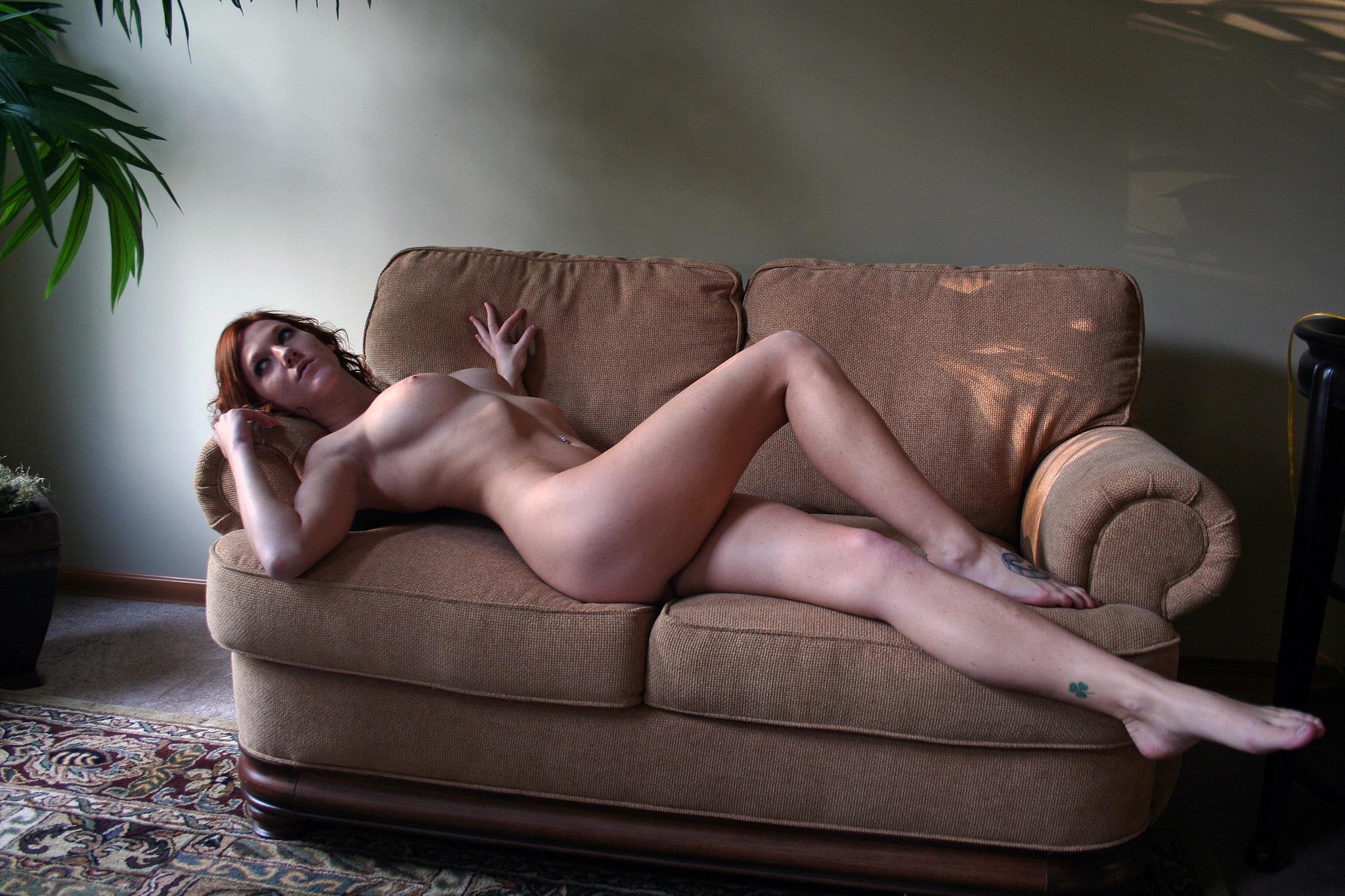 Amelia Rose Porn miss amelia roserobertlperson on youpic