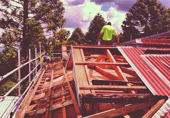 Re roofing Townsville  by infromblog11