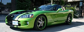 Car Quarters | Auto Repair Shop, Accident Repairs Markham, Custom paint jobs by carquarters