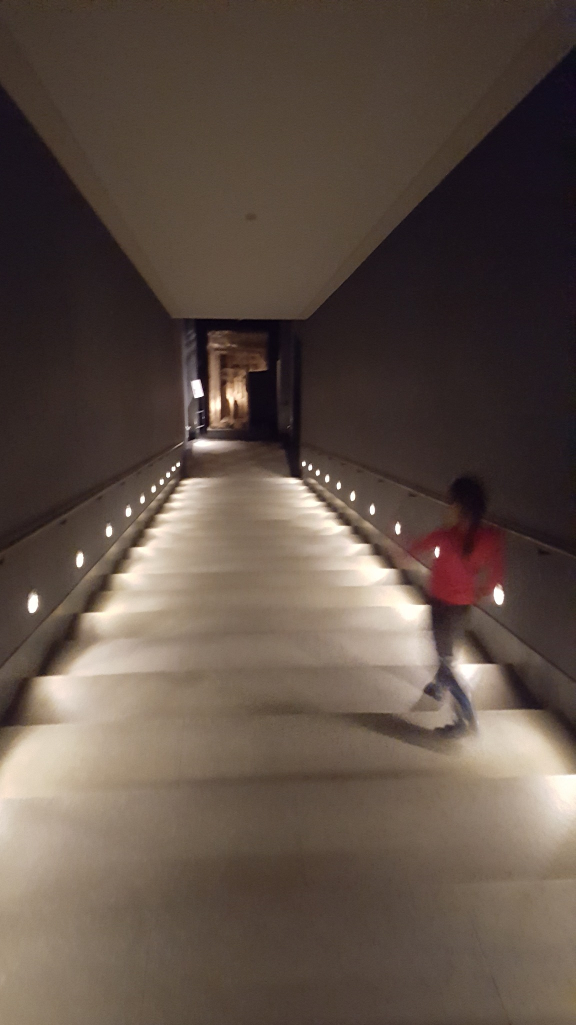 stairs by Suzi