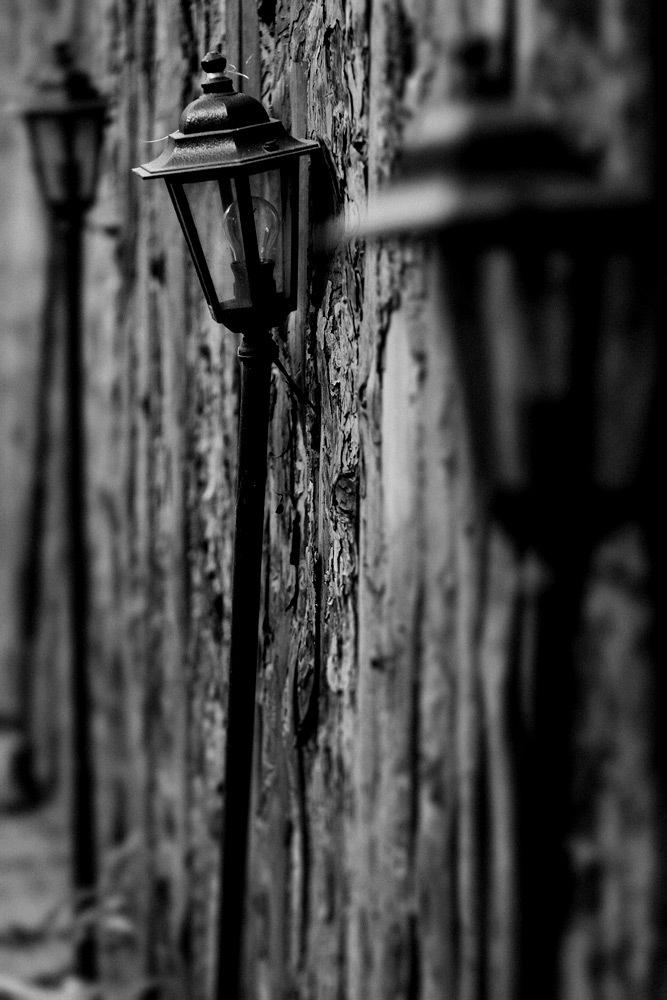 Untitled by Asen Krestenov