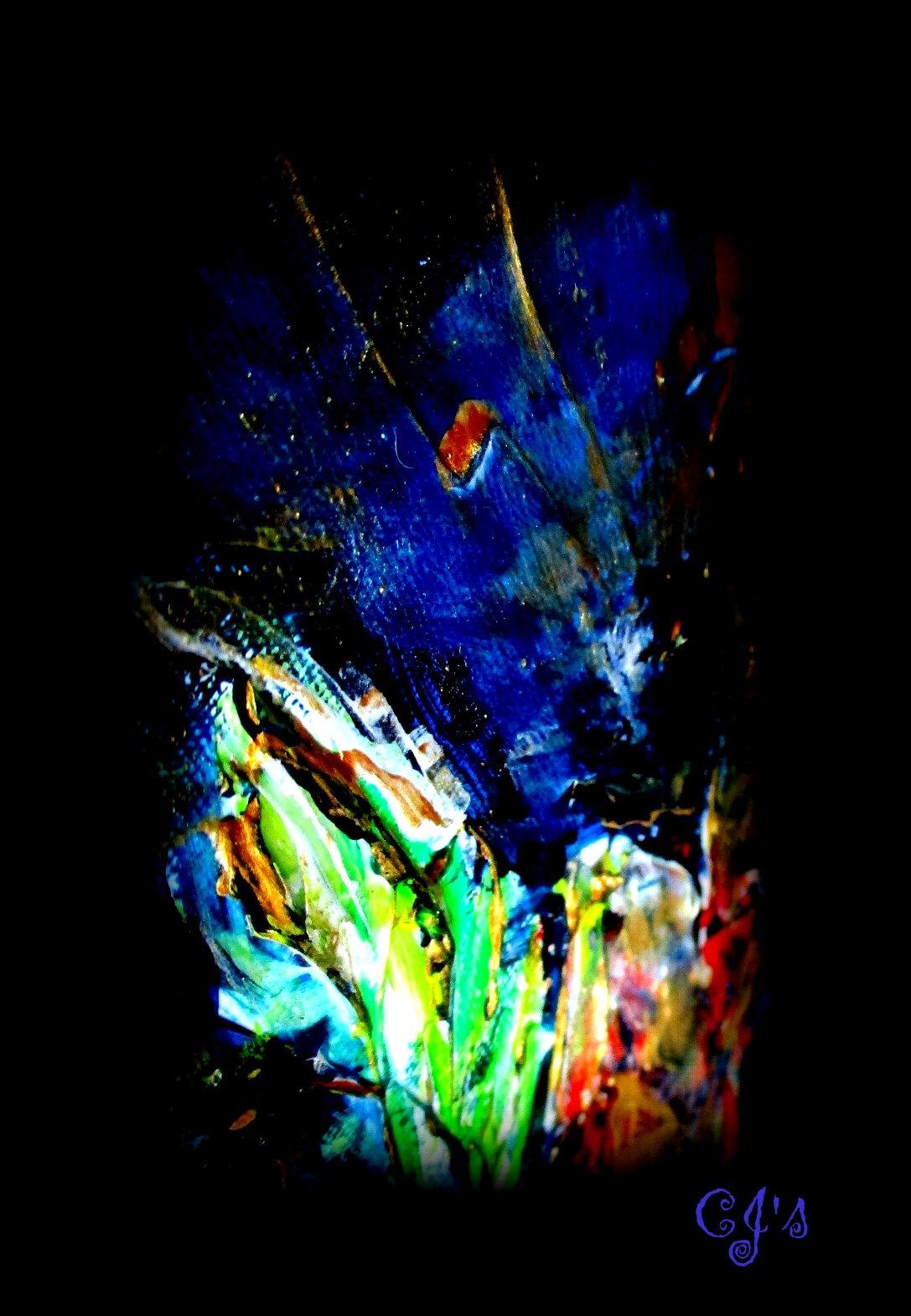Untitled by cathyjansen