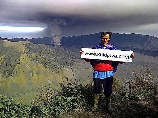 At 2900m by kulojava tour organizer