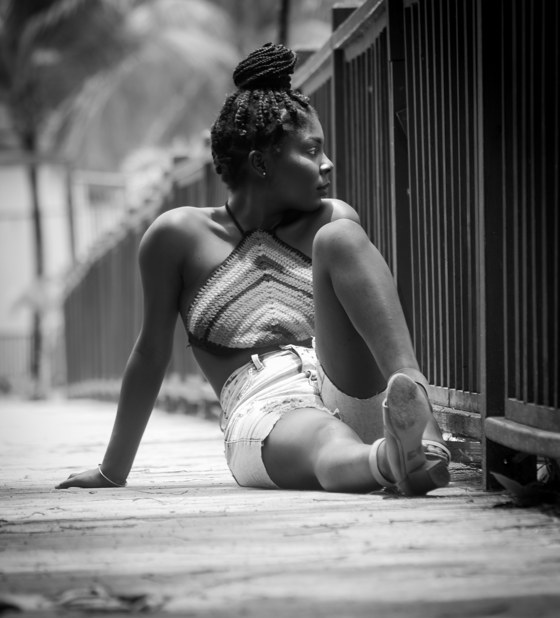 Untitled by Raoul Weekes Photography®