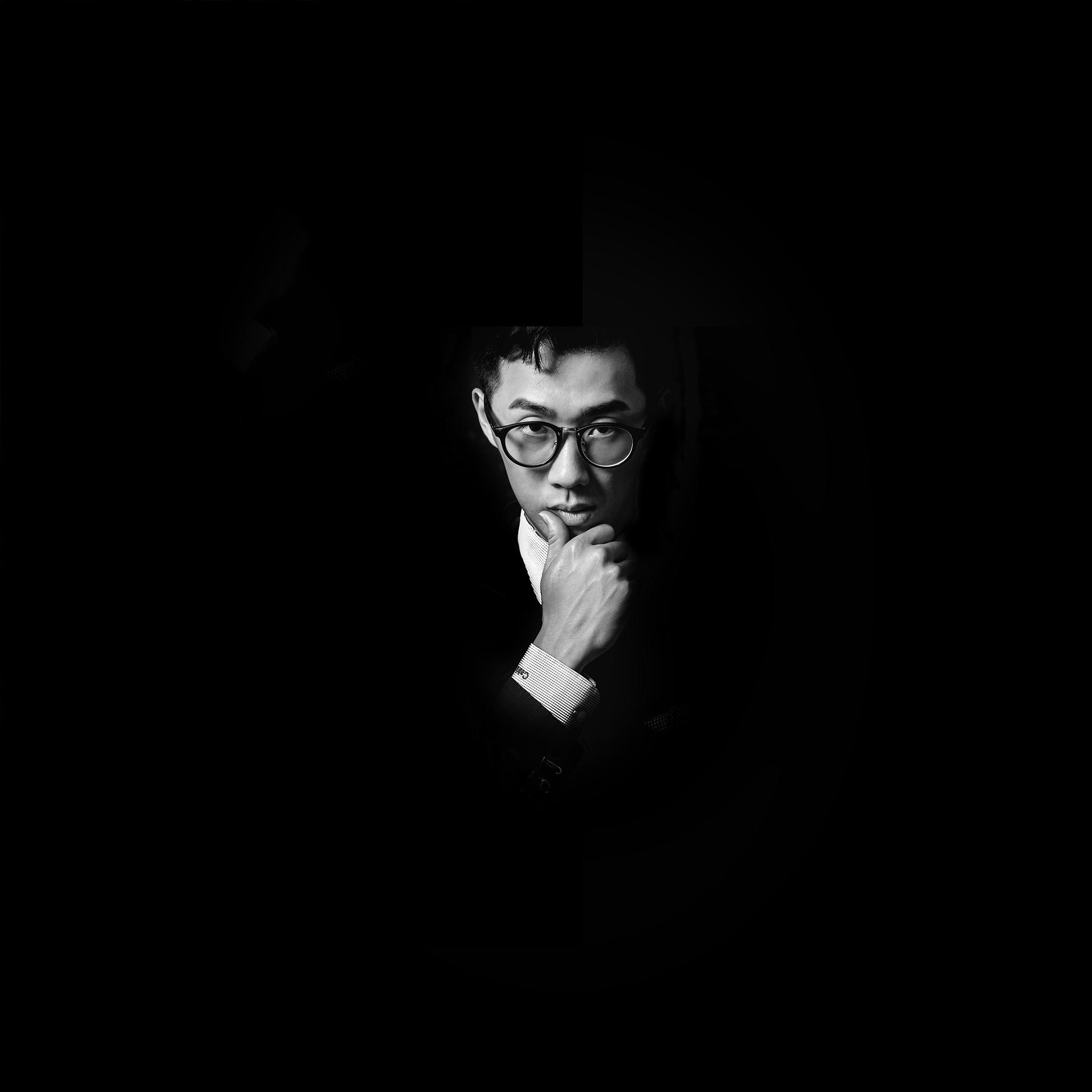 Untitled by Victor Liu