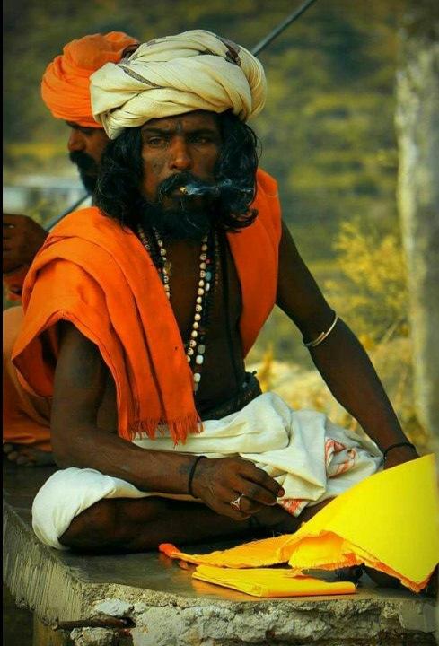 swagy baba by akash dhanai 8888