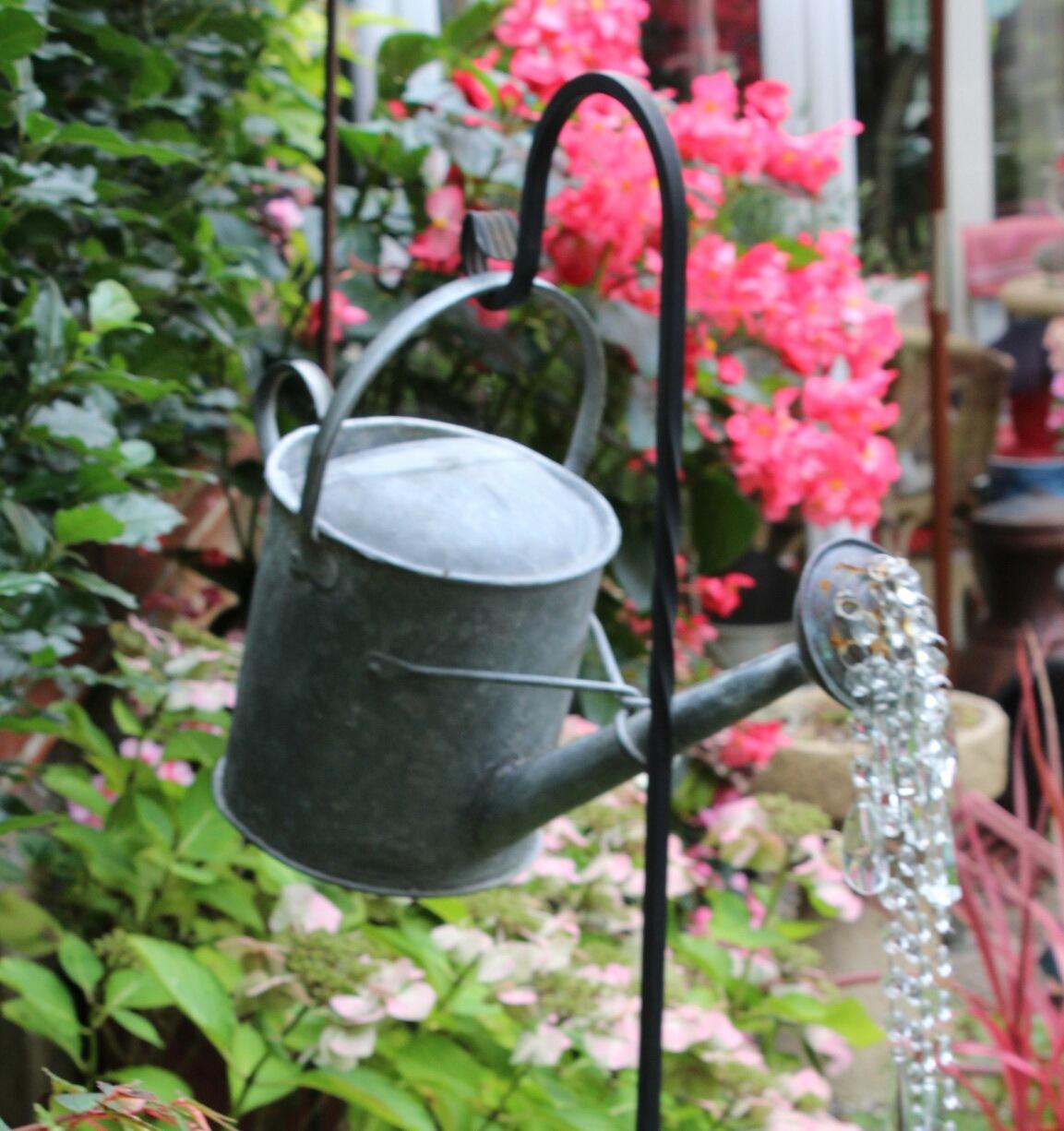 watering can by Chris Algar