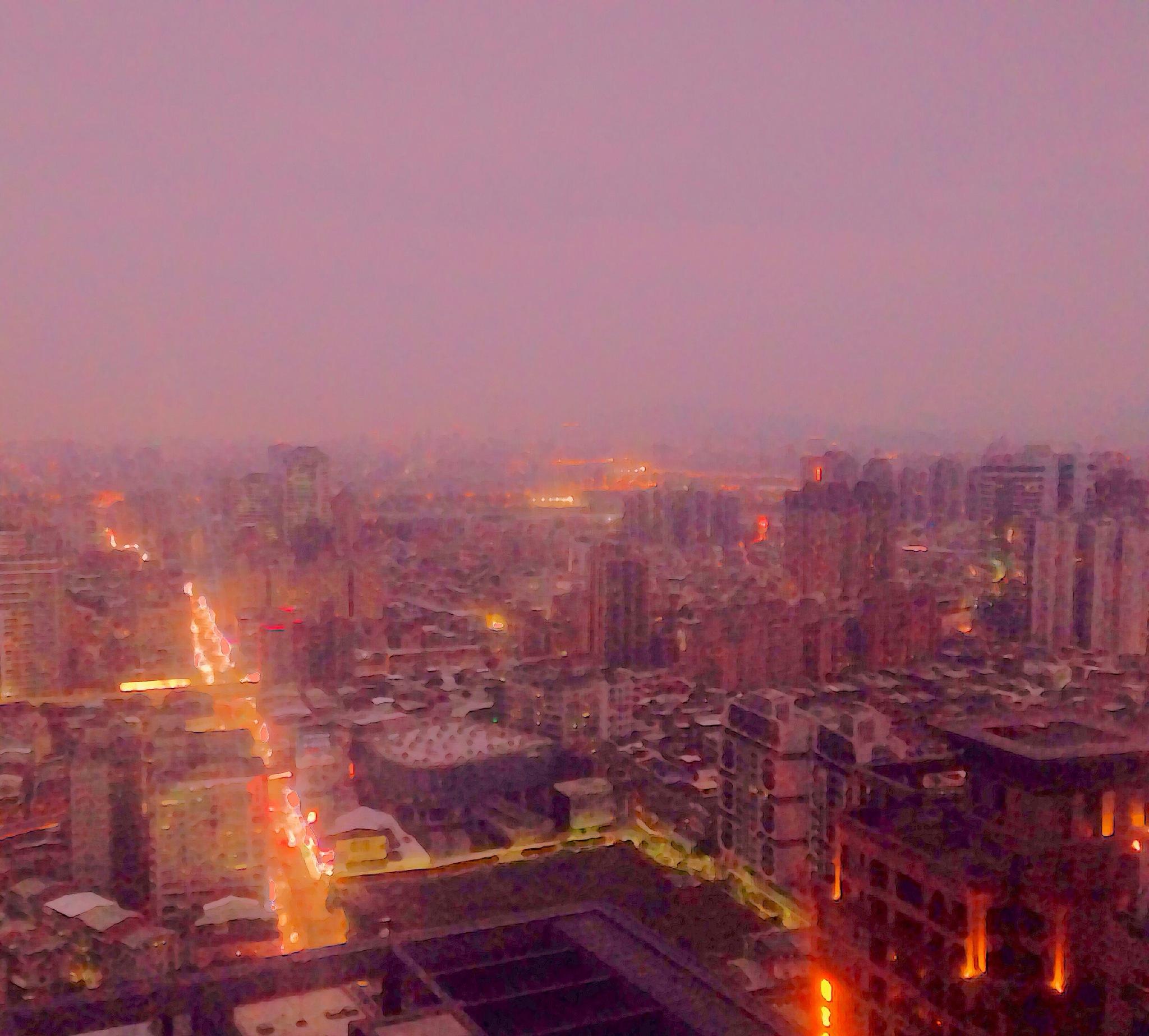 Untitled by Ed Tsai