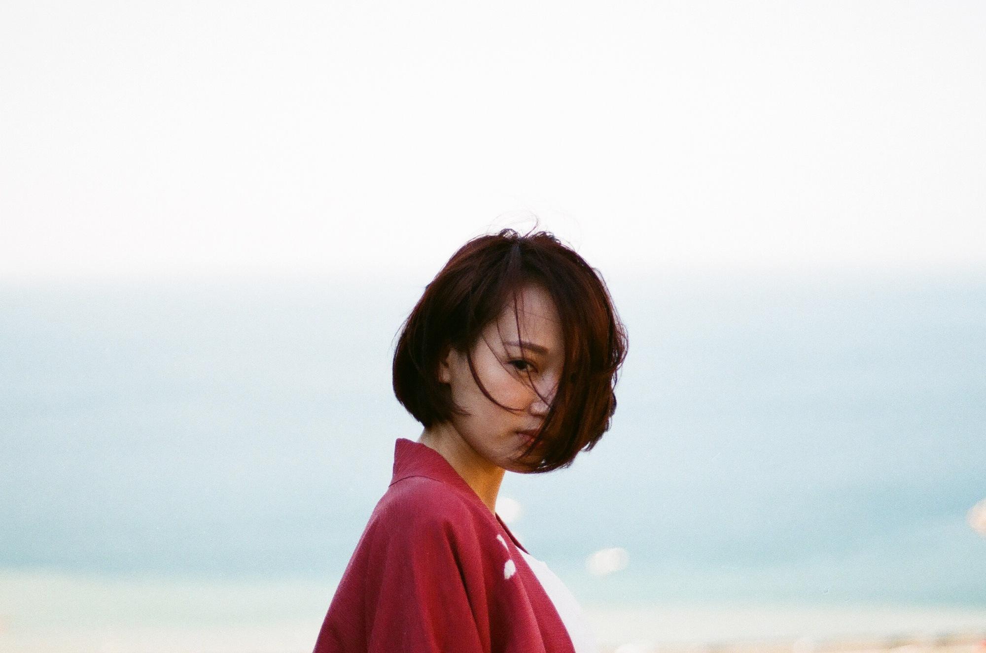 girl by ja_shang_tang