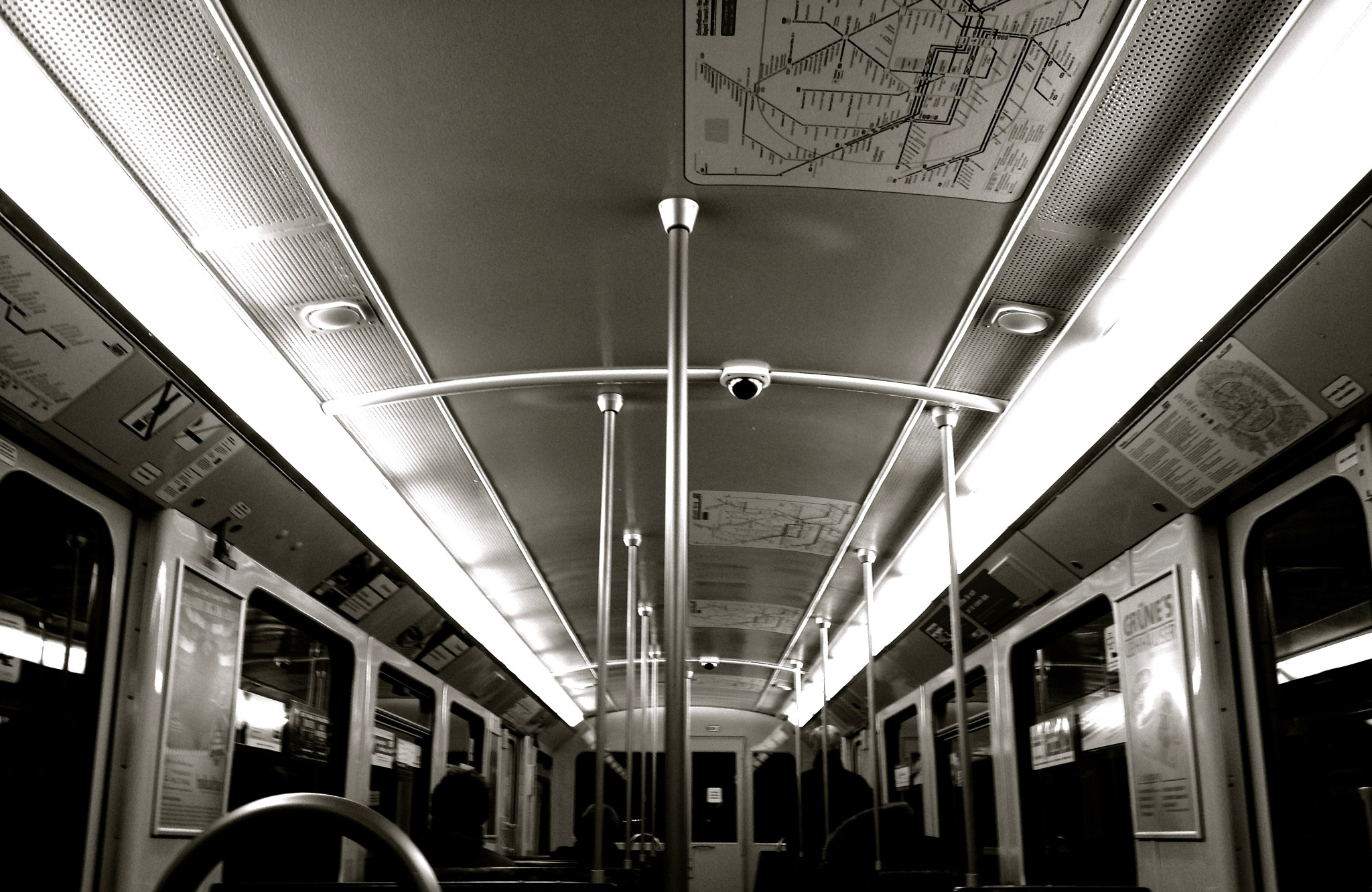 U-Bahn 002 HH 021 ei4s 2012 sw by Frank S aus HB
