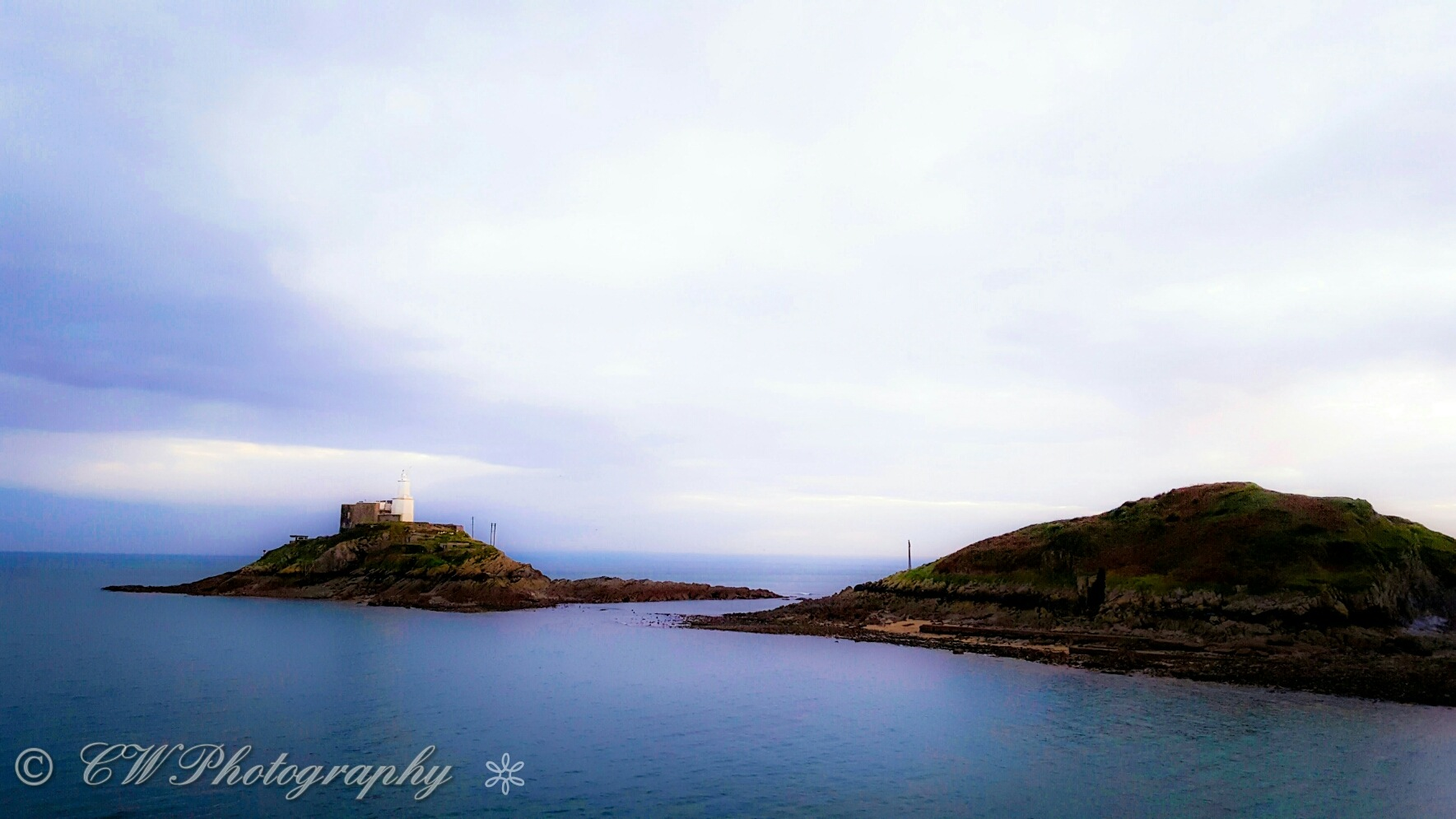 worms head  by Ceriann Wolter