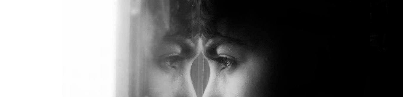 reflection  by Oussama Sebaa