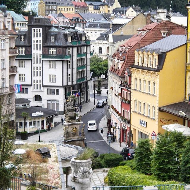 Prague Wonderland #6 by theloridiaries