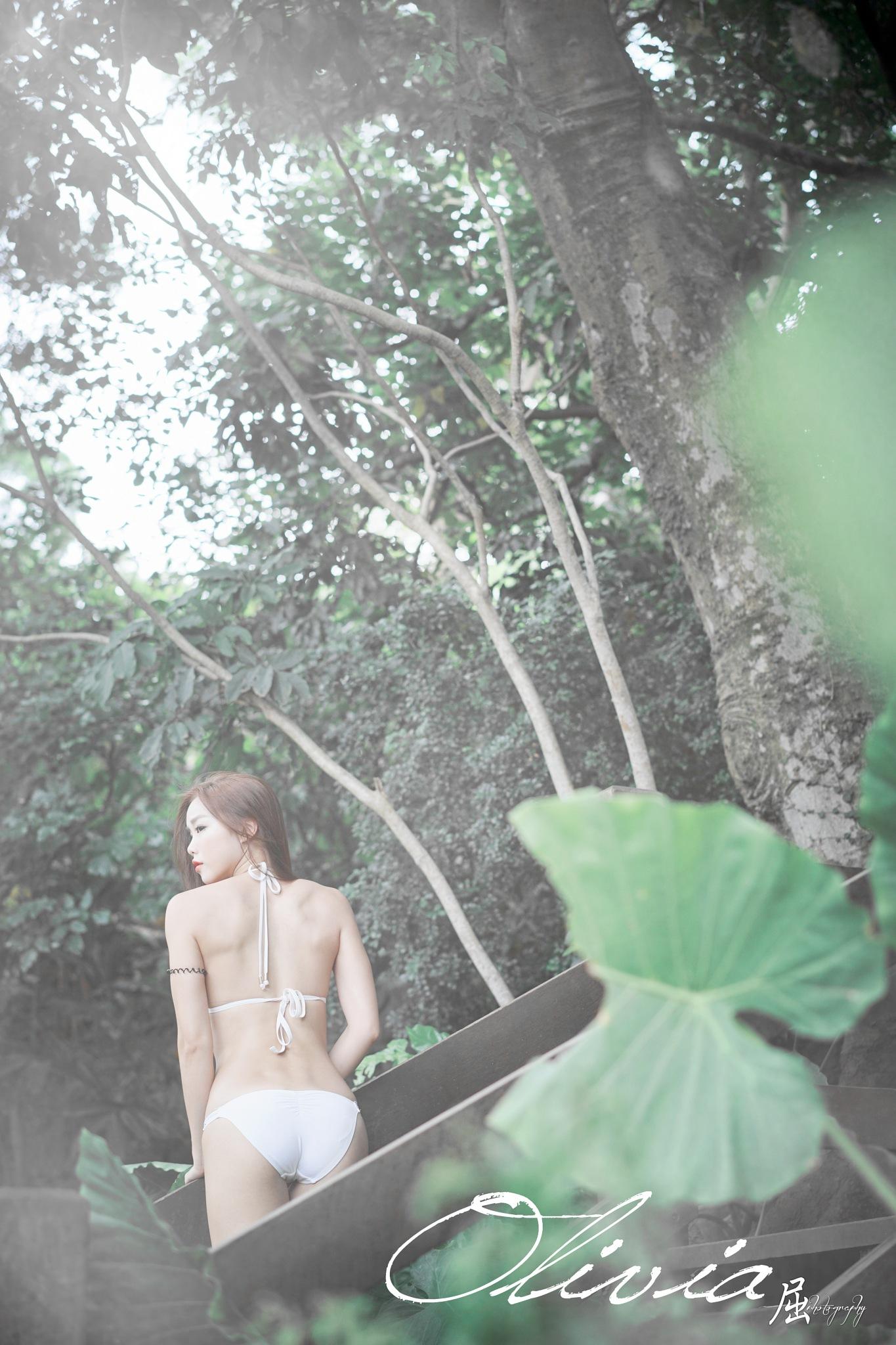 Untitled by norikop629