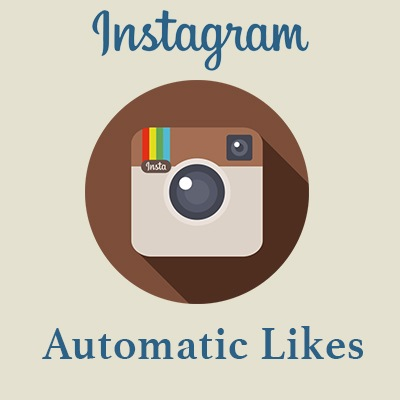 Buy instagram automatic likes by leahlyons