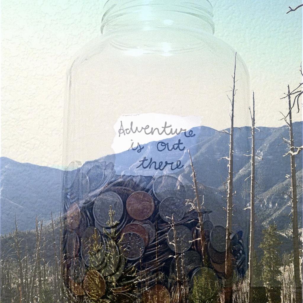 Adventure by HaleyRich