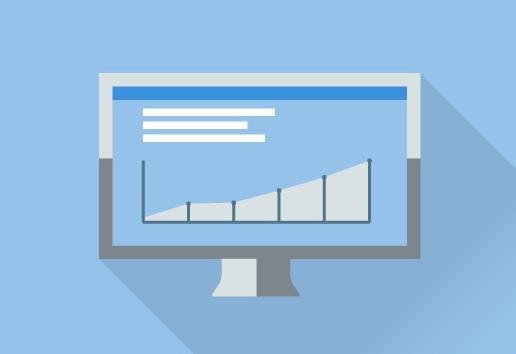 LinkedIn Prospecting at Scale by jenniferhooper