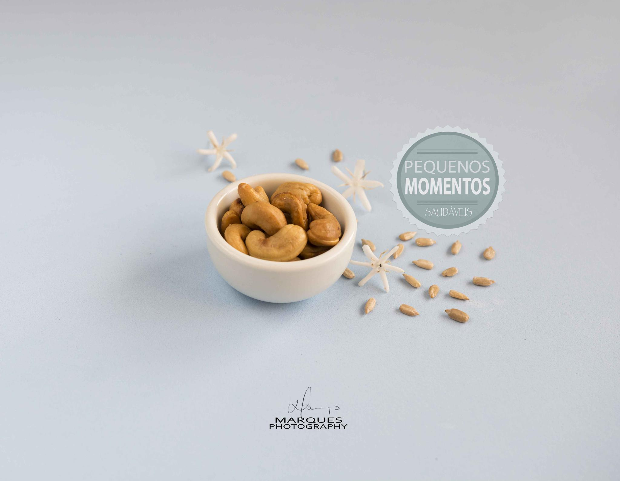 Food by renato marques