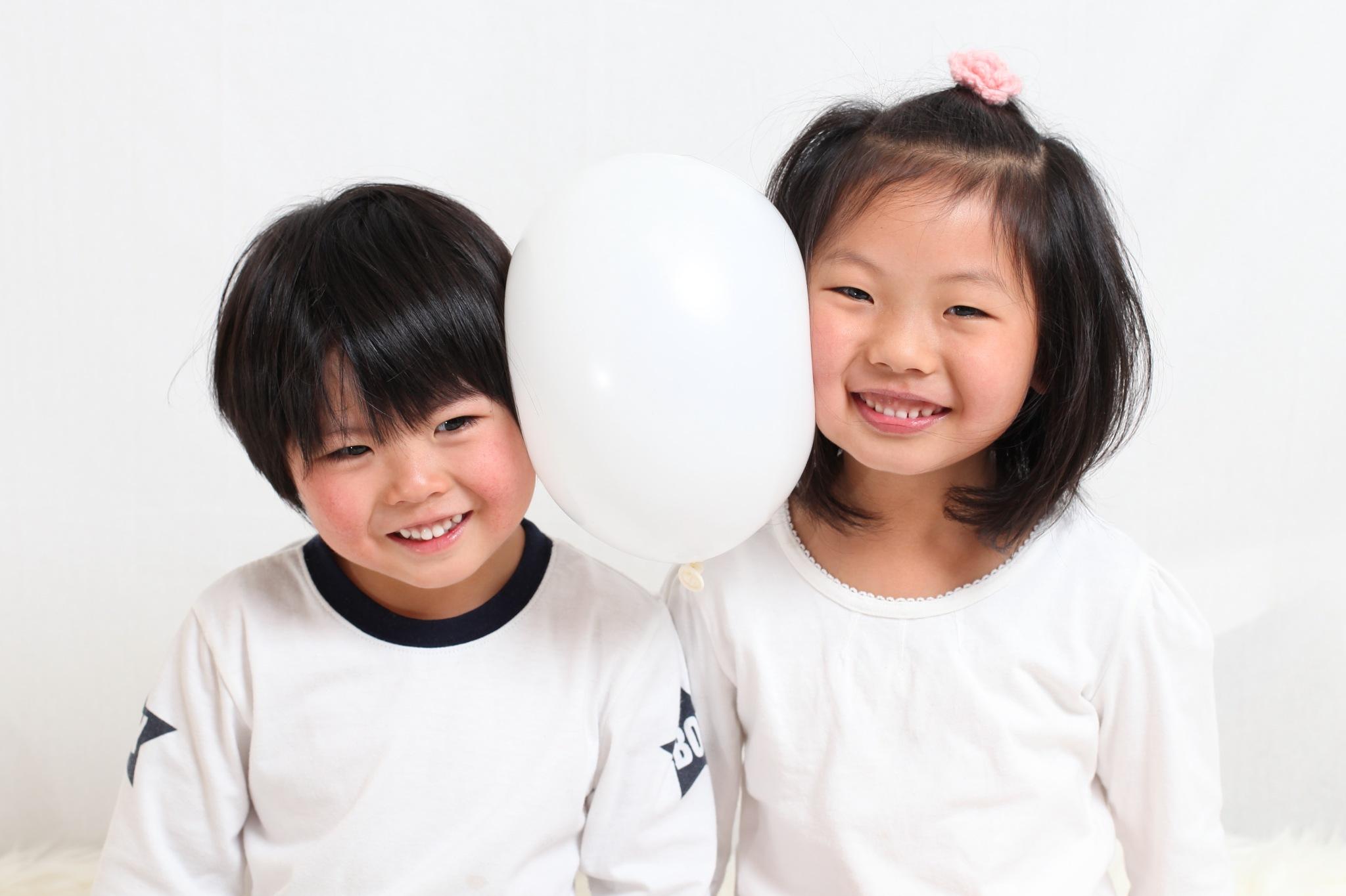笑顔:smile by utsushiyasakura
