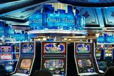 Online casino Malaysia by jadechadwicks