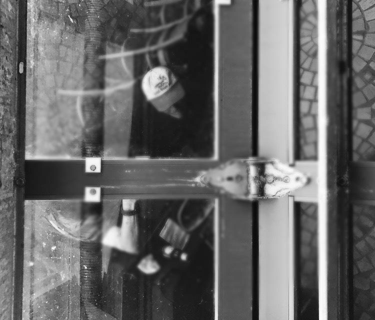 Timeless Reflection by KimDonavan
