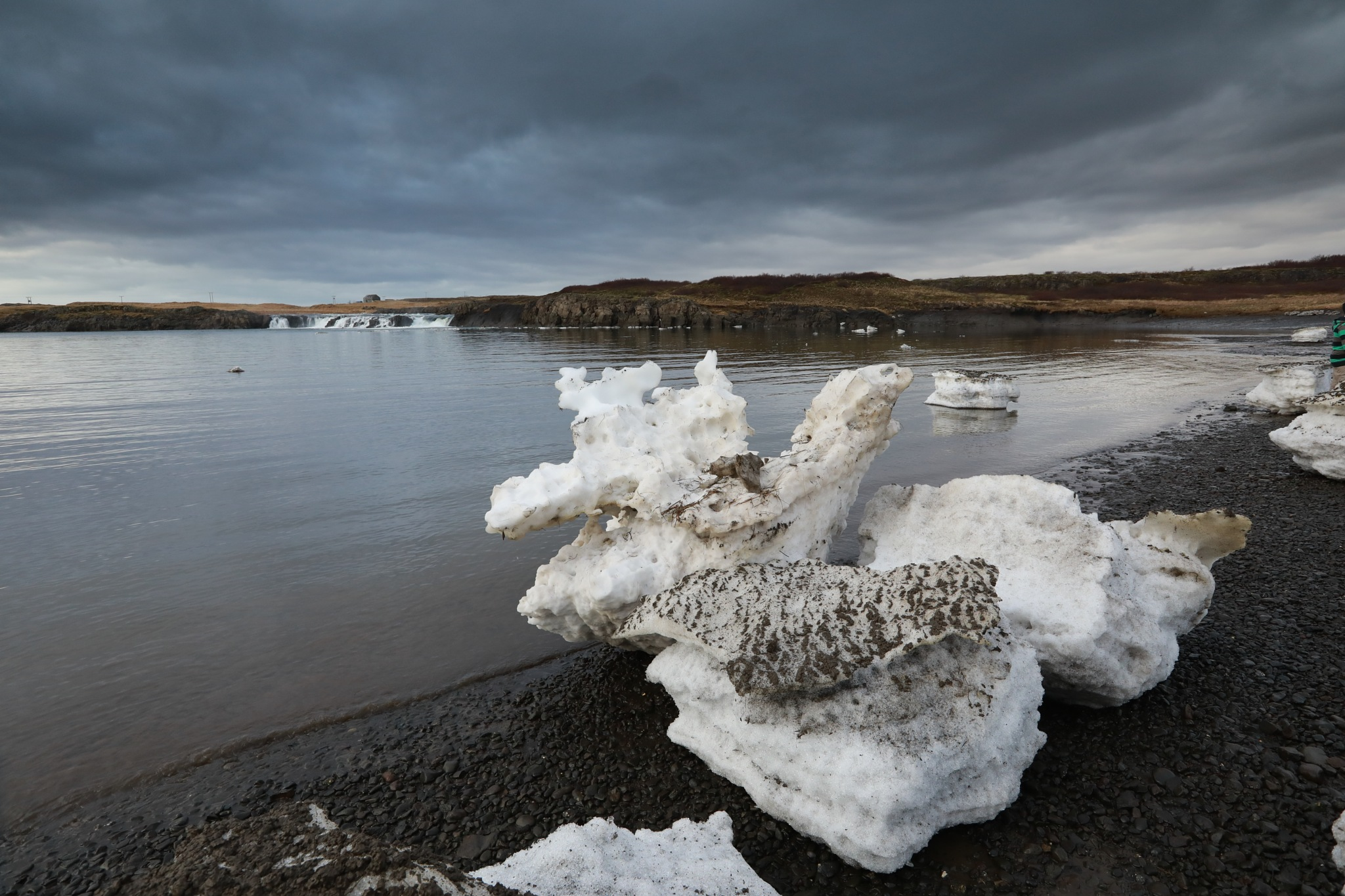 Iceland  by Planete Nadette