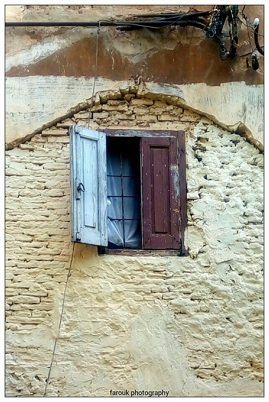 Untitled by Elmostafa Farouk