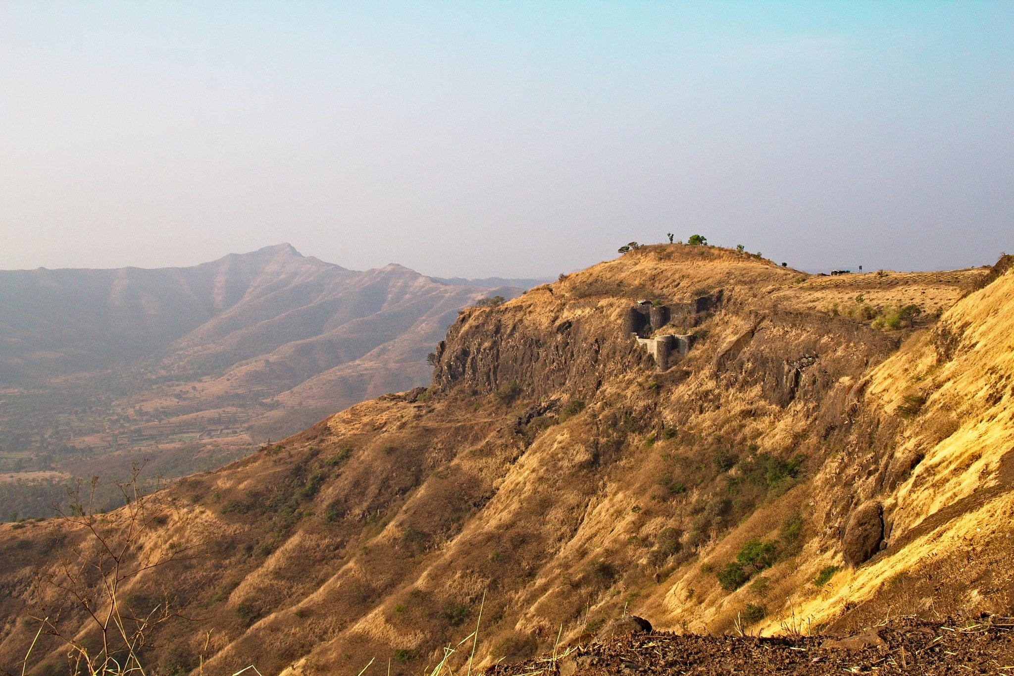 Untitled by Anant Wagle