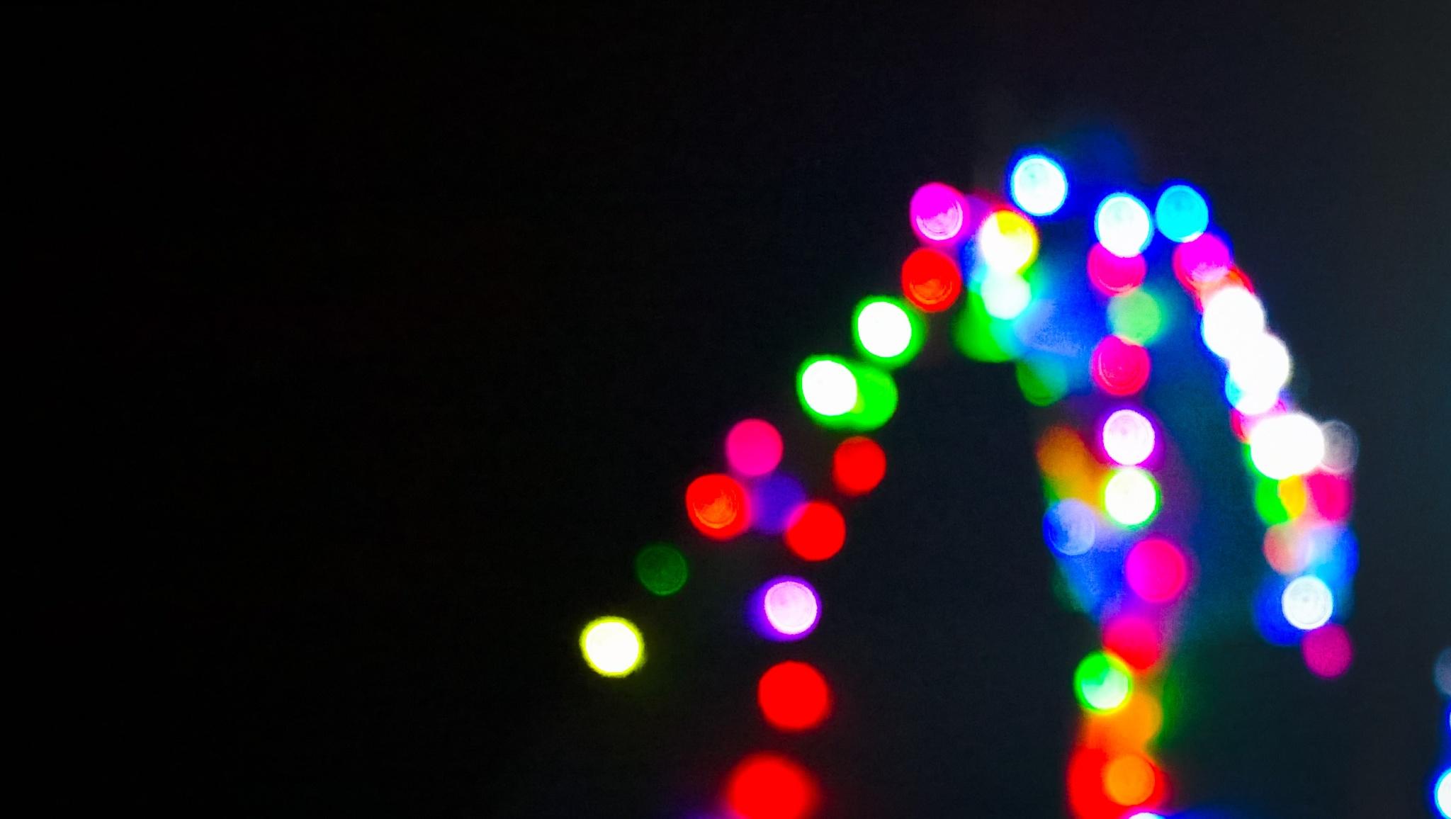 Diwali click  by ankit kudecha