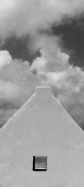 Salt house by Dennis Nienaber