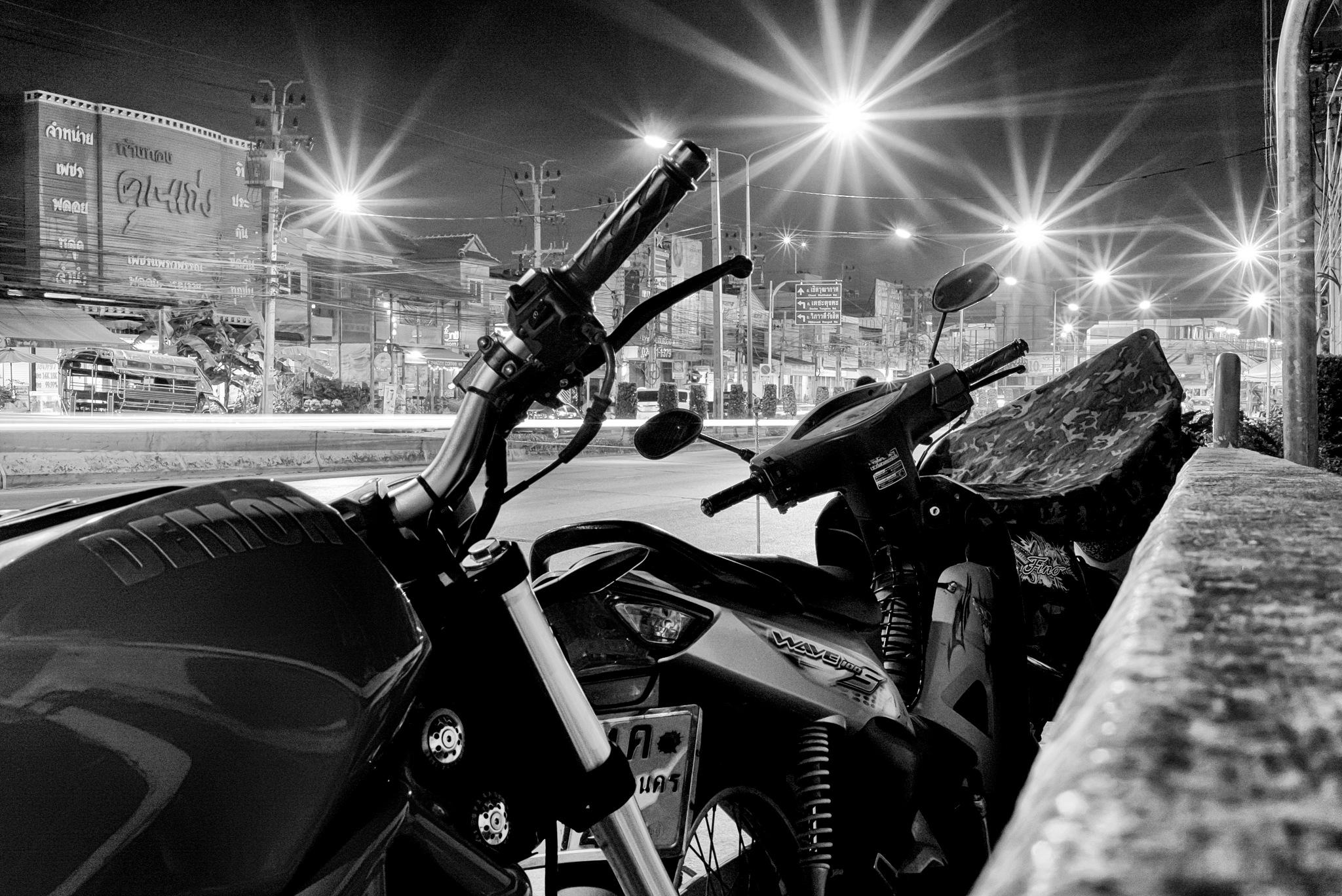 Adagio con moto by jctorelle