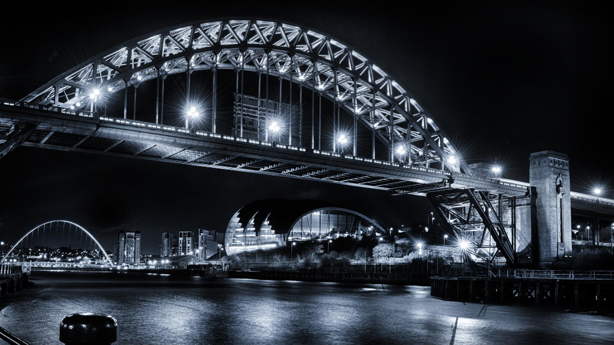 Newcastle by goodadvice.com