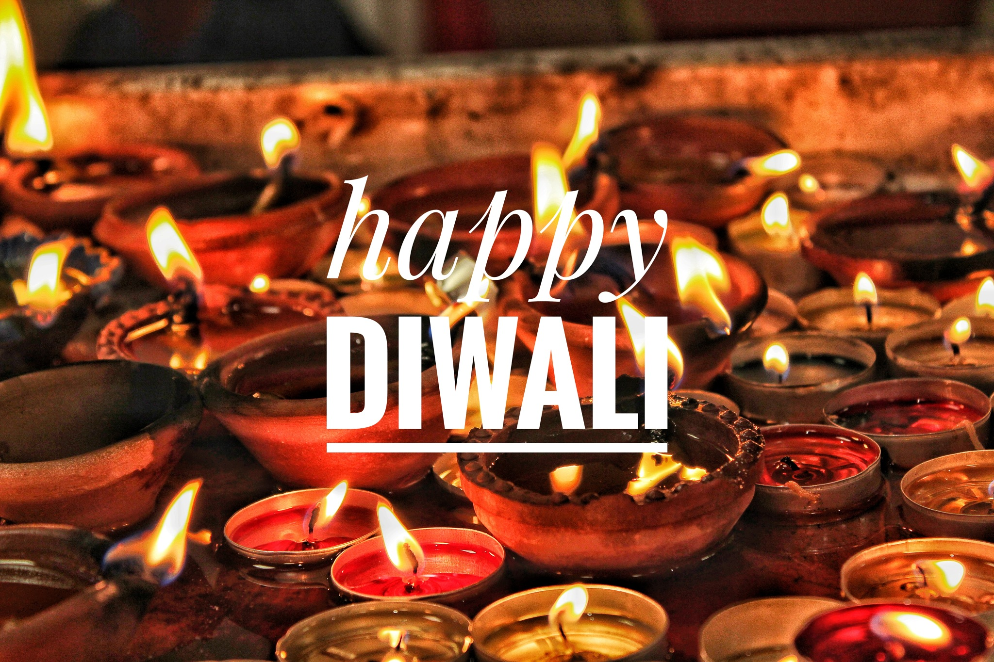 happy Diwali to every one  by shuvo king