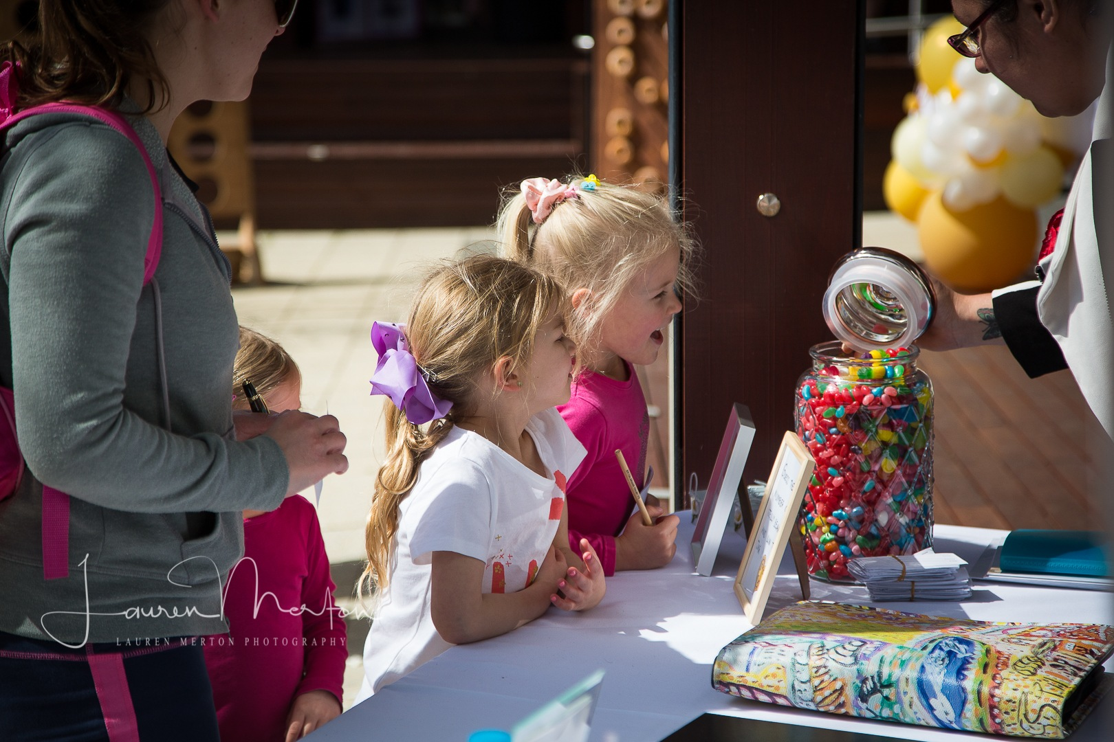 lollies! by Laurenmerton