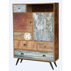 Wholesale Indoor Furniture Melbourne - Channel Enterprises by channelenterprises5