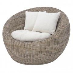 Cheap Outdoor Furniture Melbourne – Channel Enterprises by channelenterprises5